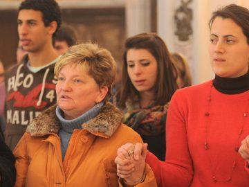 I gemellaggi per ospitare i giovani d'Italiae del mondo