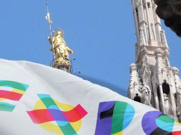 Un'occasione di azione e riflessione nella diocesi dell'Expo