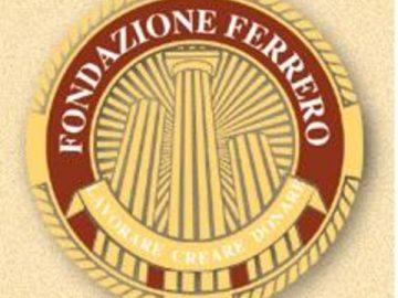 """""""Cosa nutre la vita?"""". Il card. Scola dialoga con Bianucci alla Fondazione Ferrero"""