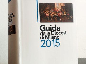 Sulla guida della Diocesi l'opera d'arte della Santa Sede a Expo