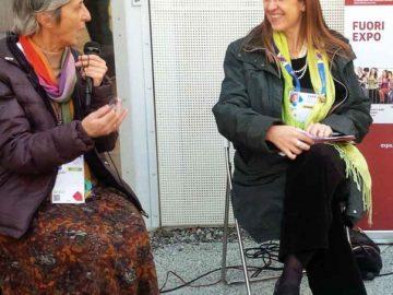 «A Milano più coraggio con i rom: partiamo dalle donne»